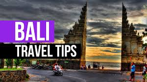 travel tips images Bali travel tips 9 tips for 1st timers to bali bali travel jpg