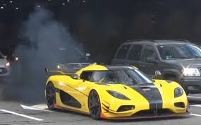 koenigsegg spyker christian von koenigsegg says his spyker bound engine will last