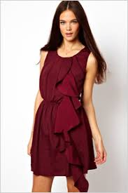 dresses for thanksgiving day