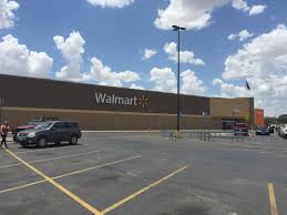 what time does walmart open thanksgiving walmart on midland drive open again after plumbing issues kwes