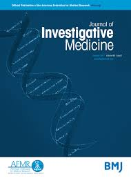 improving clinical and translational research training a