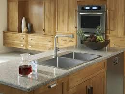 kitchen sinks ideas innovative design composite kitchen sinks ideas composite kitchen