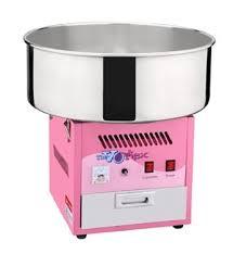 snow cone machine rental cotton candy machine rental jacksonville fl big air