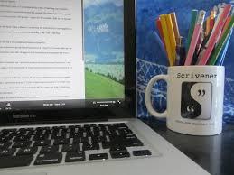 paper writing software scrivener the writing software for writers mattandjojang s blog scrivener mug