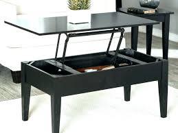 long skinny coffee table long skinny tables passforsure me