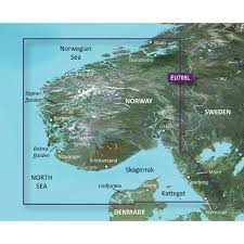 Garmin Europe Maps by Electronic Cartography Navionics C Map Garmin Vision Charts