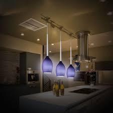 Pendant Lighting Glass Shades 3 Light Beautiful Glass Lamp Shades For Pendant Lights