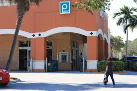 countryside publix expands to larger store sun sentinel
