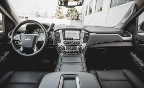 chevrolet suburban 8 seater interior 2015 chevrolet suburban ltz interior dashboard 8843 cars