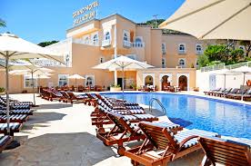 grand hotel palladium u2013 hotel spa en ibiza