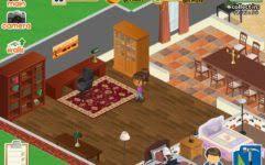 Home Design Plans Indian Style D Home Design Ideas - Home design games