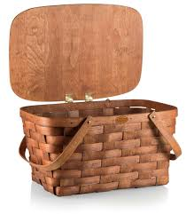 best picnic basket picnic basket buying guide picnic world