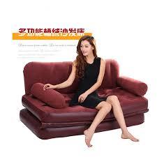 folding mattress sofa online get cheap chair bed mattress aliexpress com alibaba group