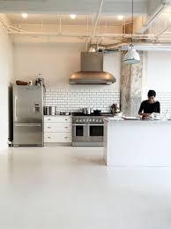 best kitchen appliances 2016 best home appliances best kitchen small appliances best oven brands