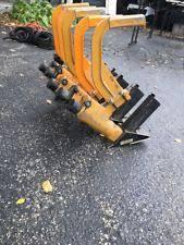 Hardwood Floor Nail Gun Pneumatic Floor Nailer Ebay