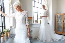 the peg wedding dresses what are the differences between bespoke made to measure
