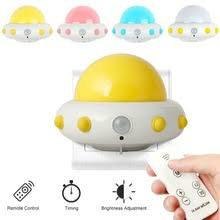 dim light for night feeds buy sleeping l dim and get free shipping on aliexpress com