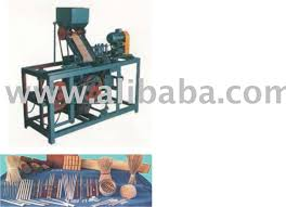 Used Woodworking Machinery For Sale Italy by South Africa Machine Making Machine South Africa Machine Making