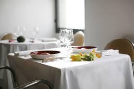 cuisine resto site officiel de l arpege restaurant trois étoiles du chef alain