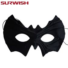 halloween masquerade mask compare prices on batman masquerade mask online shopping buy low