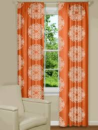 Sewing Draperies 141 Best Sewing Curtains Images On Pinterest Curtains Home