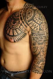 tattoo tribal chest 19 best tattoo ideas images on pinterest samoan tattoo tribal