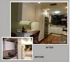 kitchen desk design time2design custom cabinetry and interior design kitchen and bath