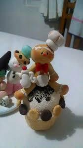 pin by tammy davis polla on gingerbread men crafts pinterest