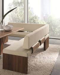 Corner Bench Seating With Storage Bench Benchorner Dining Set With Storage Roundedushionscorner