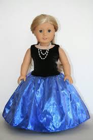best 25 fancy dress for kids ideas on pinterest fancy dress for