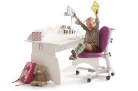 Schreibtisch F Jugendliche Schreibtische