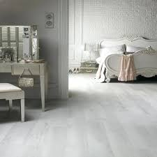 laminate flooring bedroom ideas white wooden floor bedroom dark wood white bedroom white bedroom
