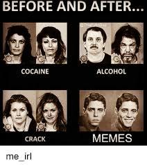 Meme Alcoholic Guy - 25 best memes about alcohol meme alcohol memes