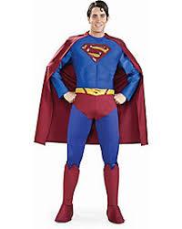 Supergirl Halloween Costumes Superman Costume Supergirl Costume Superwoman Costume