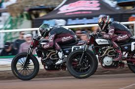 the s u0026s performance motorcycle engine origins