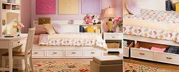 raymour and flanigan kids bedroom sets pint sized kids bedrooms a girl can dream raymour and flanigan