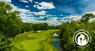 best places for black friday golf deals crystal mountain michigan ski golf u0026 spa resort