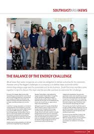 Water Challenge Explained Institute Of Water Journal 190 By Distinctive Publishing Issuu