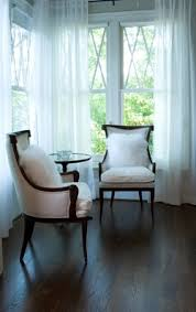 Spotlight Continuous Curtaining Curtains Online Discount Quality Curtains Curtains On The Net