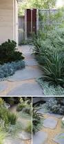 home decor stones landscaping stones for sale types of rock pictures landscape rocks