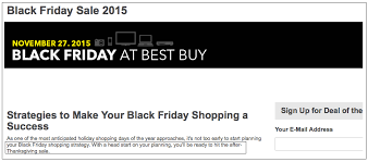 best buy to open on thanksgiving free shipping on all orders