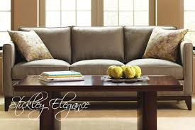 Home Decor Store Toronto Great Stickley Furniture Toronto 38 With Additional Home Decor