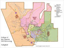 coc valencia map elections
