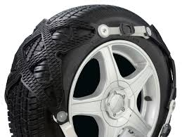 best light truck tire chains snow cables for chevy traverse best truck resource