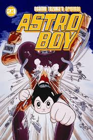 astro boy u0027 heading u0027san andreas u0027 writers