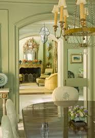 cathy kincaid dallas residence cathy kincaid interiors