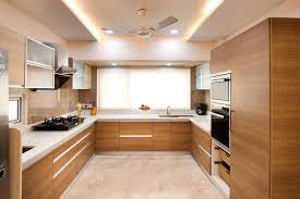 kitchen cabinet design photos india 20 contemporary indian kitchens on houzz for the masterchef