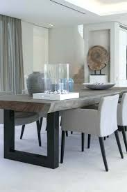 Dining Room Furniture Canada Dining Chairs Round Dining Table With Lazy Susan Round Dining