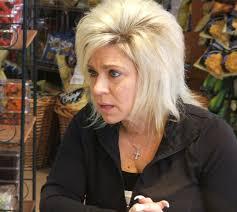 is long island medium hair a wig long island medium tvruckus