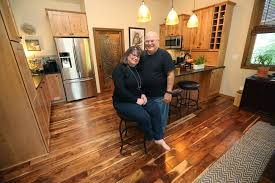 Homes With In Law Apartments by Chanhassen Couple Create The Ultimate Mother In Law Apartment